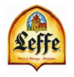 В аббатстве Лёффе начинают варить пиво