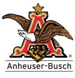 В результате объединения Anheuser-Bush и InBev была создана компания Anheuser-Bush InBev