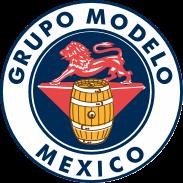 AB InBev combined with Grupo Modelo