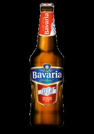 Bavaria Malt