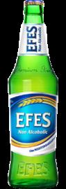 Efes Pilsener Non Alcoholic