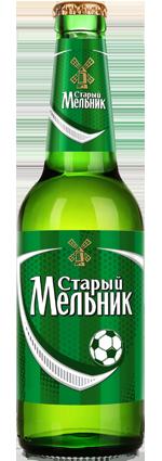 Stary Melnik