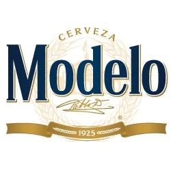 Впервые было сварено пиво Corona Extra на заводе Cerveceria Modela в городе Мехико