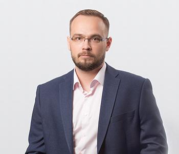 Vladimir Demkin