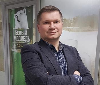 Ilya Ilyin