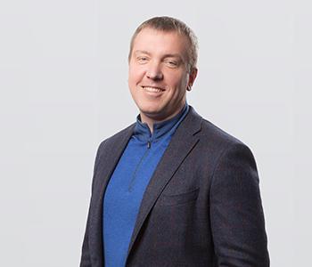 Dmitry Shpakov