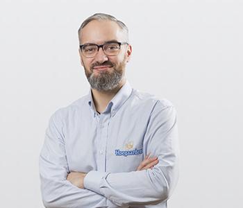 Konstantin Tamirov