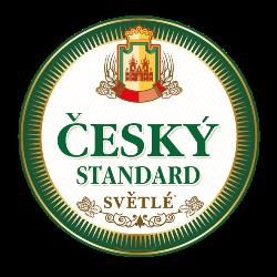 Cesky Standard