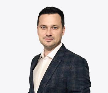 Artem Vyatkin
