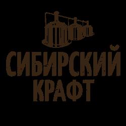 Сибирский Крафт
