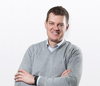 Oleg Vasilenko