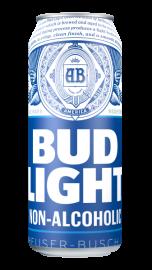 BUD Light Non-Alcoholic
