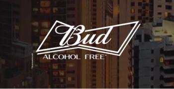 Whassup! BUD Alcohol Free призывает оставаться на связи и встречаться с друзьями в онлайн-баре