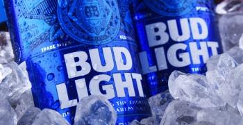 AB InBev Efes выводит BUD Light на российский рынок
