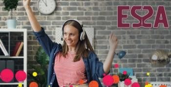 В стиле Essa: бренд запускает чат-бот «ВКонтакте» для обработки видео