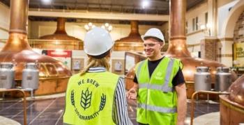 AB InBev Efes запускает «Академию Пивоварения»