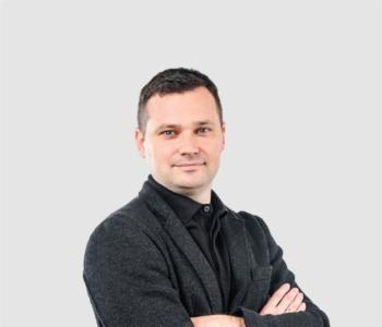 Артем Вяткин