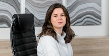 AB InBev Efes объявляет о назначении директора по маркетингу