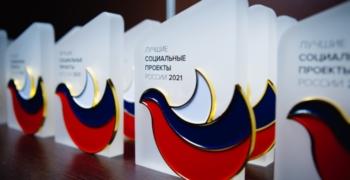 Инициатива AB InBev Efes по изготовлению санитайзеров признана лучшим социальным проектом России