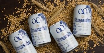 Безалкогольное пиво AB InBev Efes появится на АЗС «Лукойла»